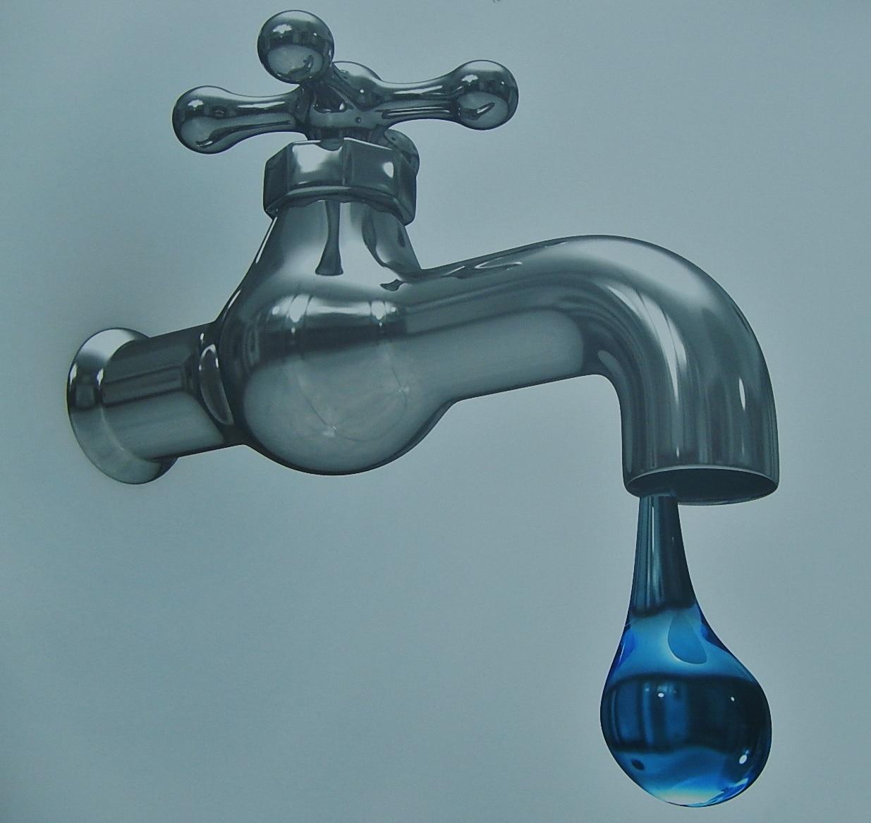 sanitair aanleggen in nieuwe badkamer loodgieter hoofddorp